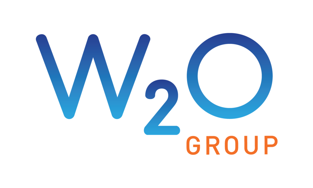 W2O_Group_Logo.png