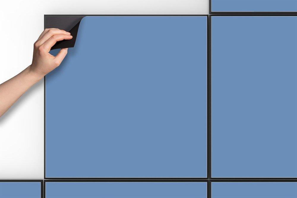 frame_peel_2-sm.jpg