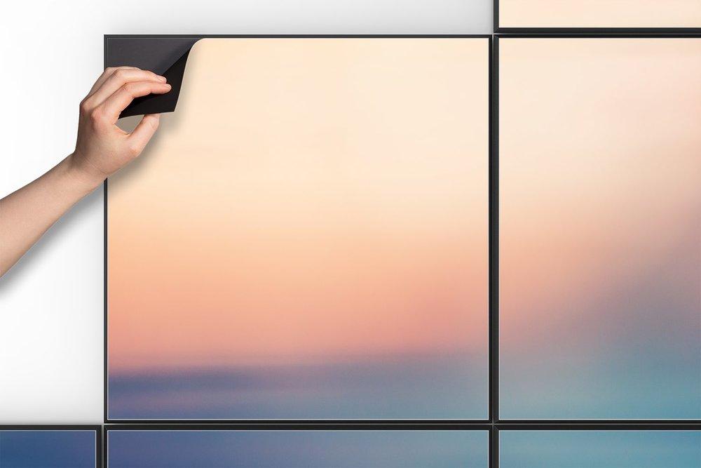 frame_peel_5-sm.jpg