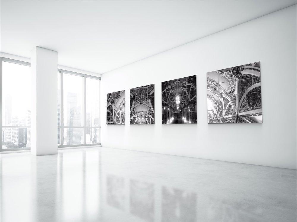 riveli_frame_gallery_6.jpg