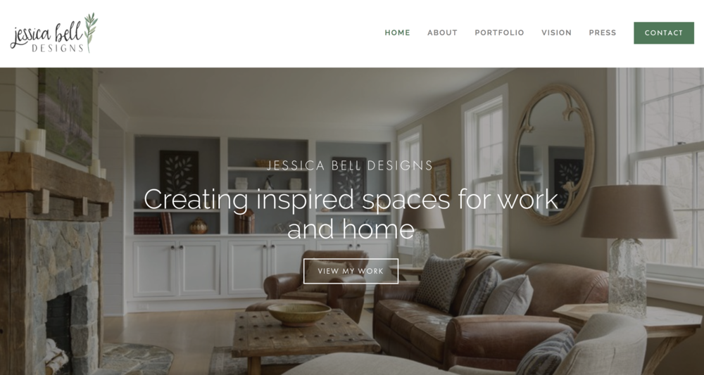 Work — Lulu Web Design Lulu Home Designs on dionne warwick home, van morrison home, john lennon home, frank sinatra home, barry white home, meghan trainor home,