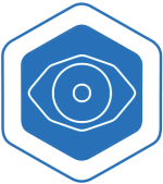 HexIcon_Eye_01.png