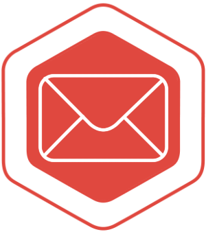 HexIcon_EmailUpdates_Red.png