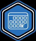 HexIcon_Calendar_Blue.png