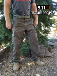 TACLITE-PRO-PANT-225x300.jpg