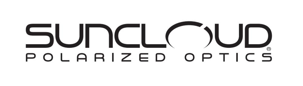 suncloud-polaroid-desktop-logo (1).jpg