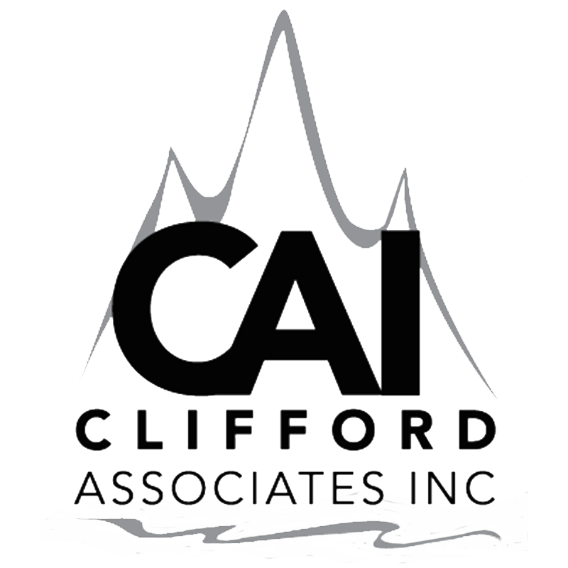 Clifford Associates, Inc.