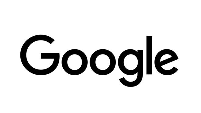 google-black.jpg