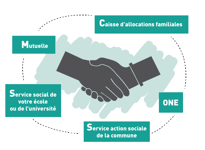 infographie-accouchement_03.png