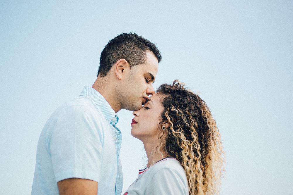 casal 1.jpg