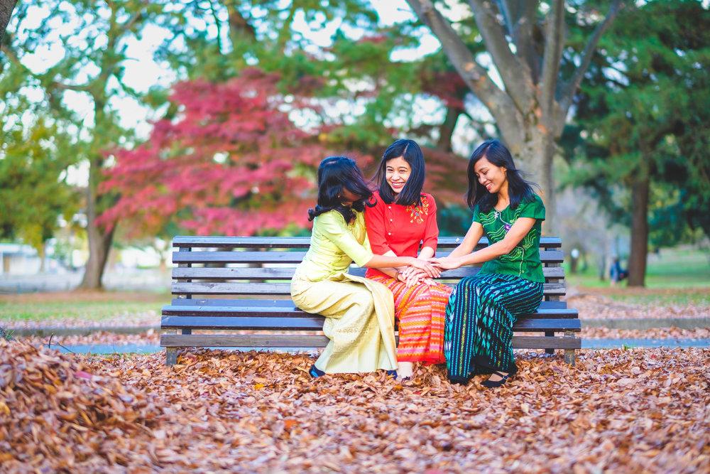 Bampaku Outono-228.jpg