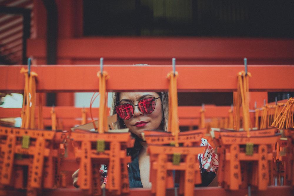 Laine Kyoto 2017-86.jpg