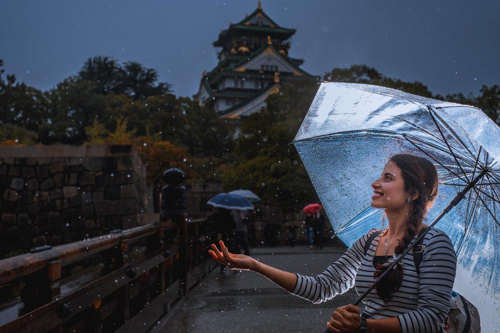 Susma castelo chuva-20.jpg