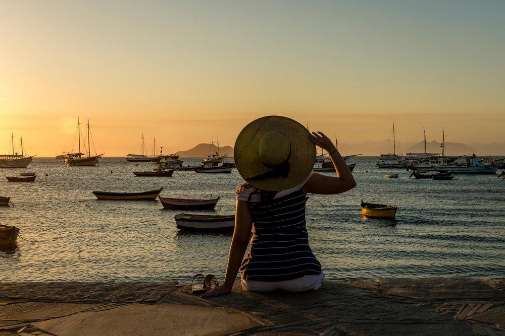 Buzios tripbook travel fotografia fotografo viagem trip photographer LuMattos fotos ensaio retrato portrait Rio   Dayana-em-Buzios_2LM8210tb.jpg