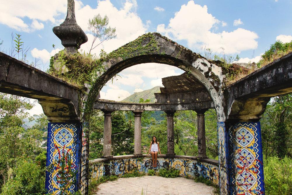 tripbook travel fotografia fotografo viagem trip photographer LuMattos fotos ensaio retrato portrait Rio   Bea 4635tb.jpg