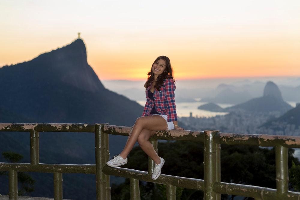 tripbook travel fotografia fotografo viagem trip photographer LuMattos fotos ensaio retrato portrait Rio   BiaFernandes_Rio_2LM5267tb.jpg