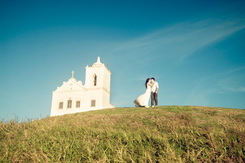 tripbook travel fotografia fotografo viagem trip photographer LuMattos fotos ensaio retrato portrait Rio   Cherish-the-dress casamento Camila-e-Rafael_2LM3778tb.jpg