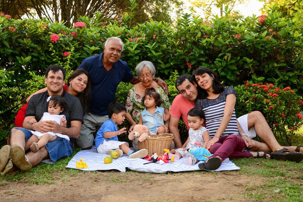 picknick (16).jpg