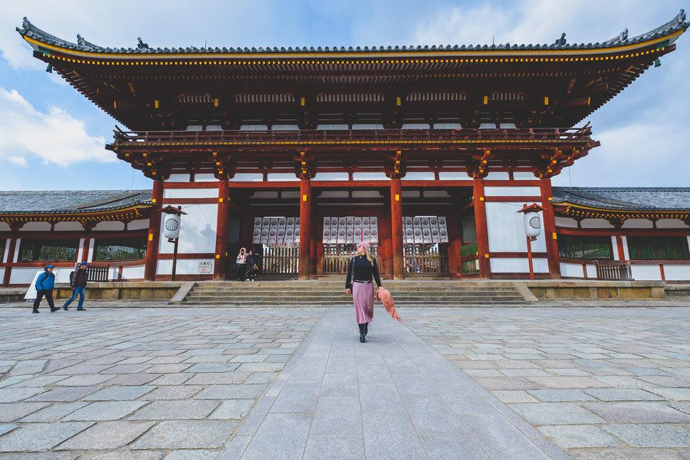 Nara -8.jpg