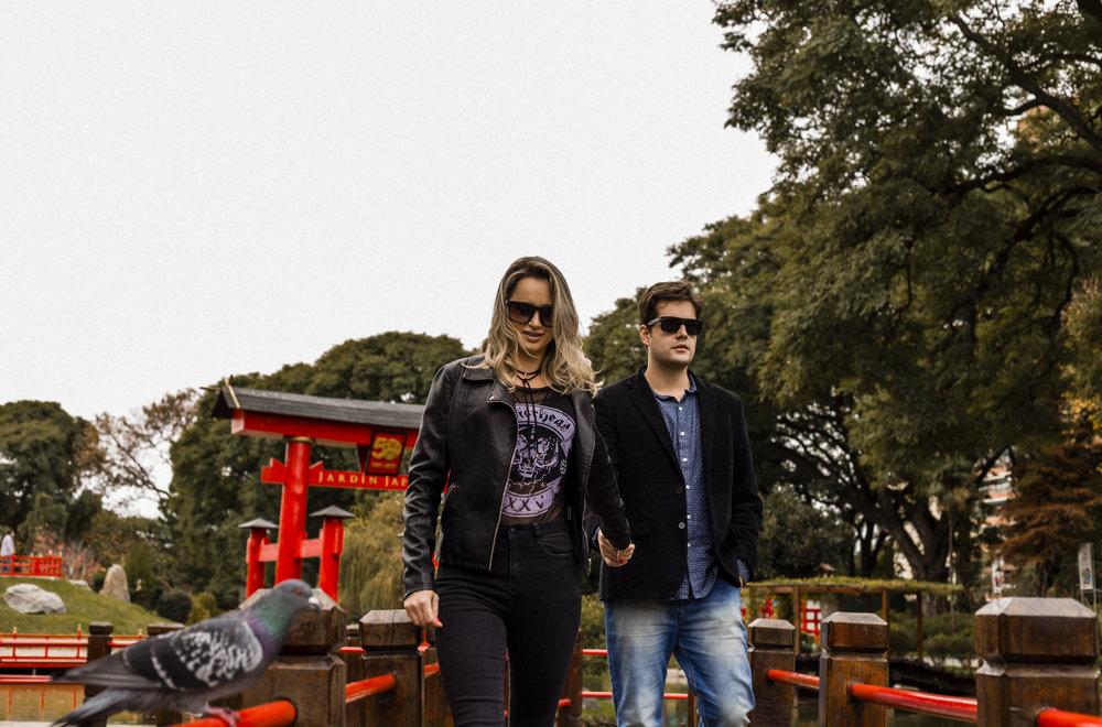 ANDRESSA&LUCAS (5).jpg