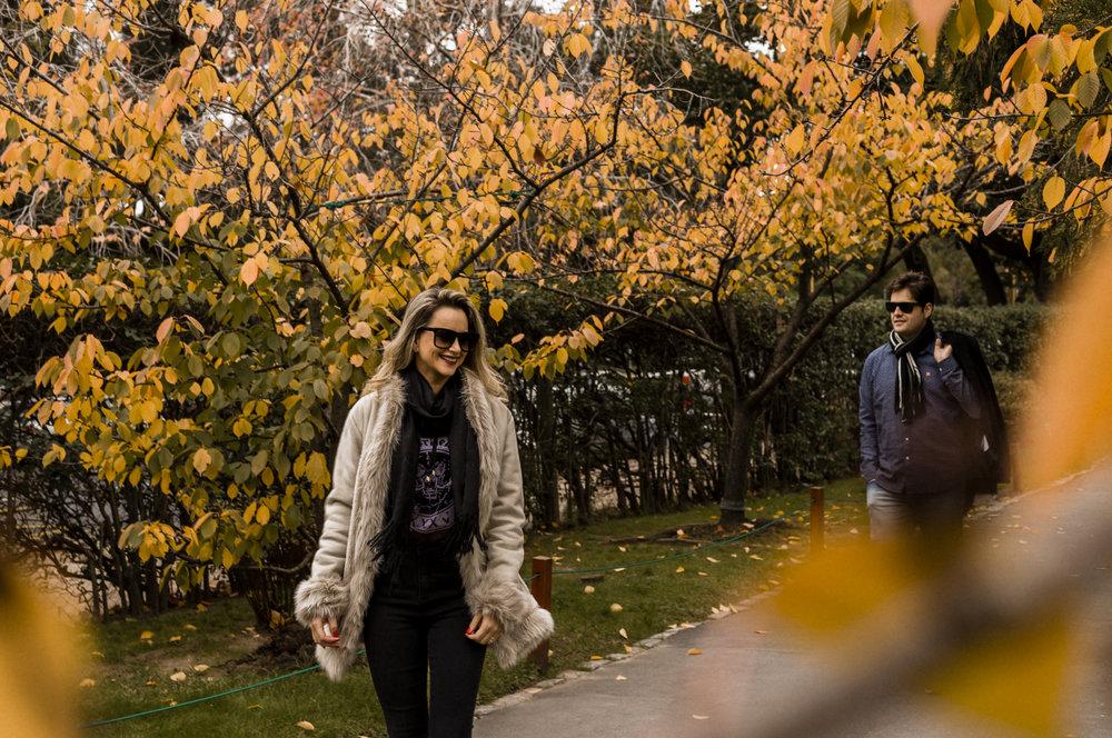 ANDRESSA&LUCAS (43).jpg