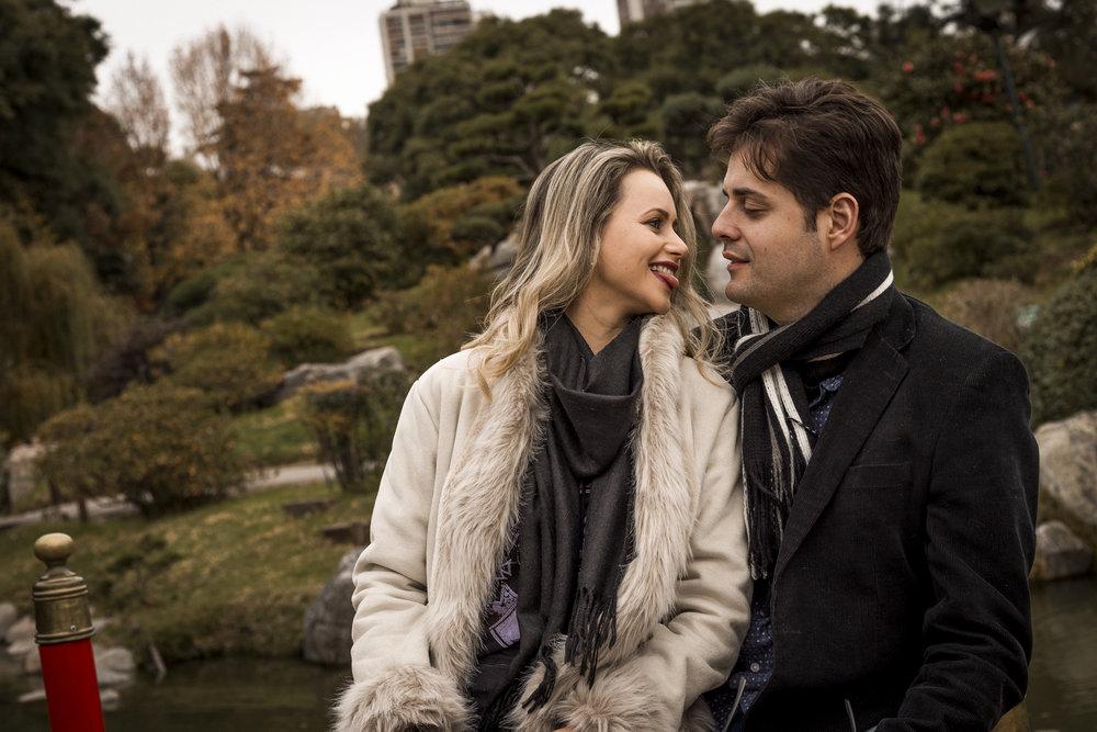 ANDRESSA&LUCAS (52).jpg