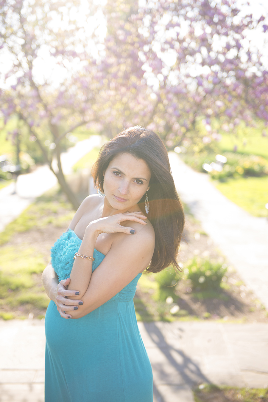 Daysy-Photography-Priscila-Beatriz-Brooks-Family-Engagement-Session-04.20.2014day_5091.jpg