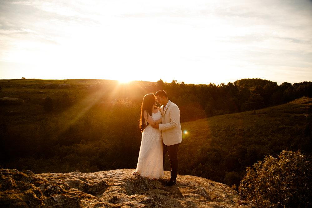 Fotos-na-mala-casal-original-6.jpg