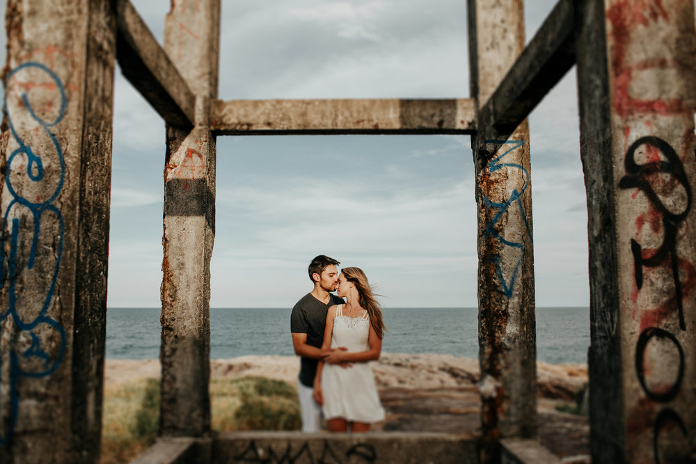 Fotos-na-mala-casal-original-11.jpg