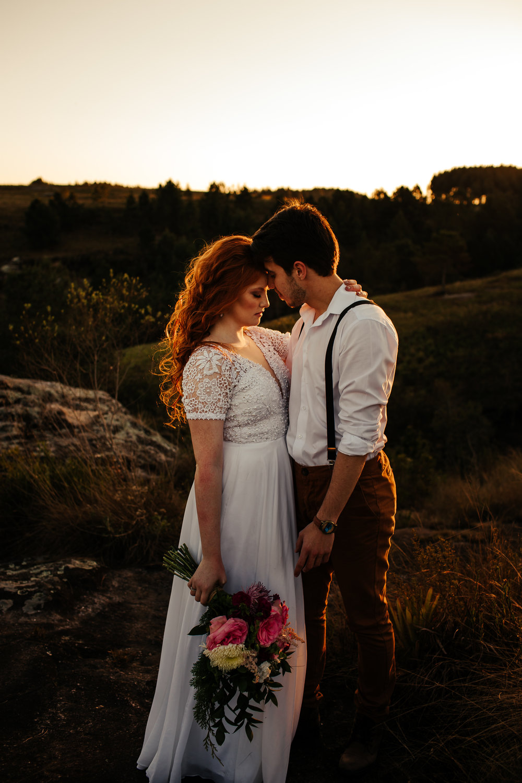 Fotos-na-mala-casal-original-26.jpg