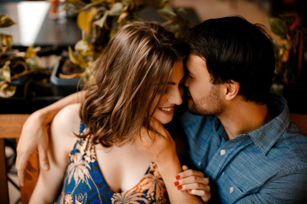 Fotos-na-mala-casal-original-39.jpg