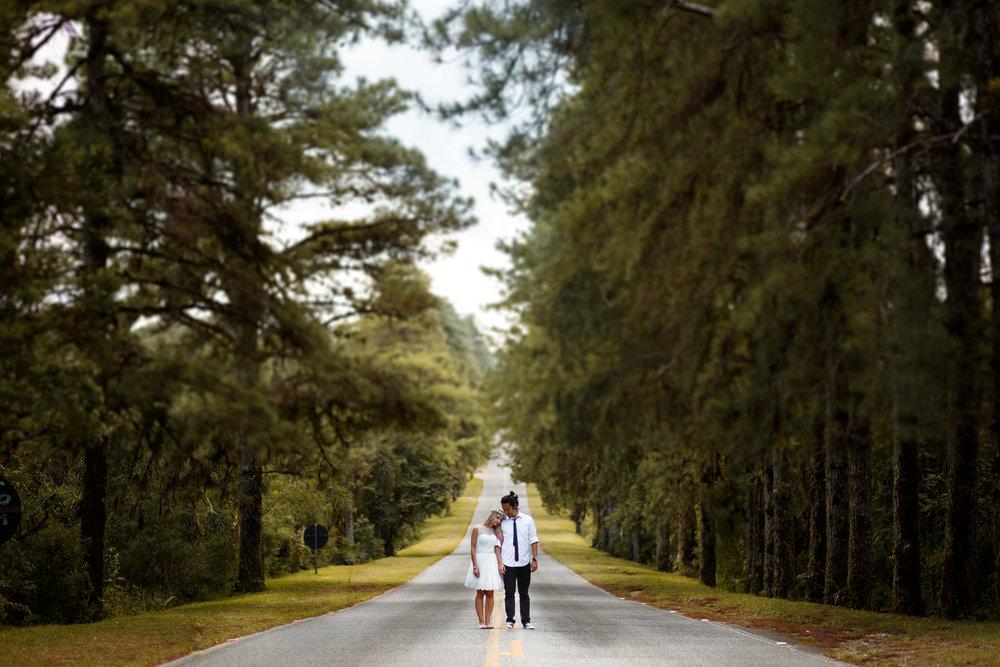 Fotos-na-mala-casal-original-41.jpg