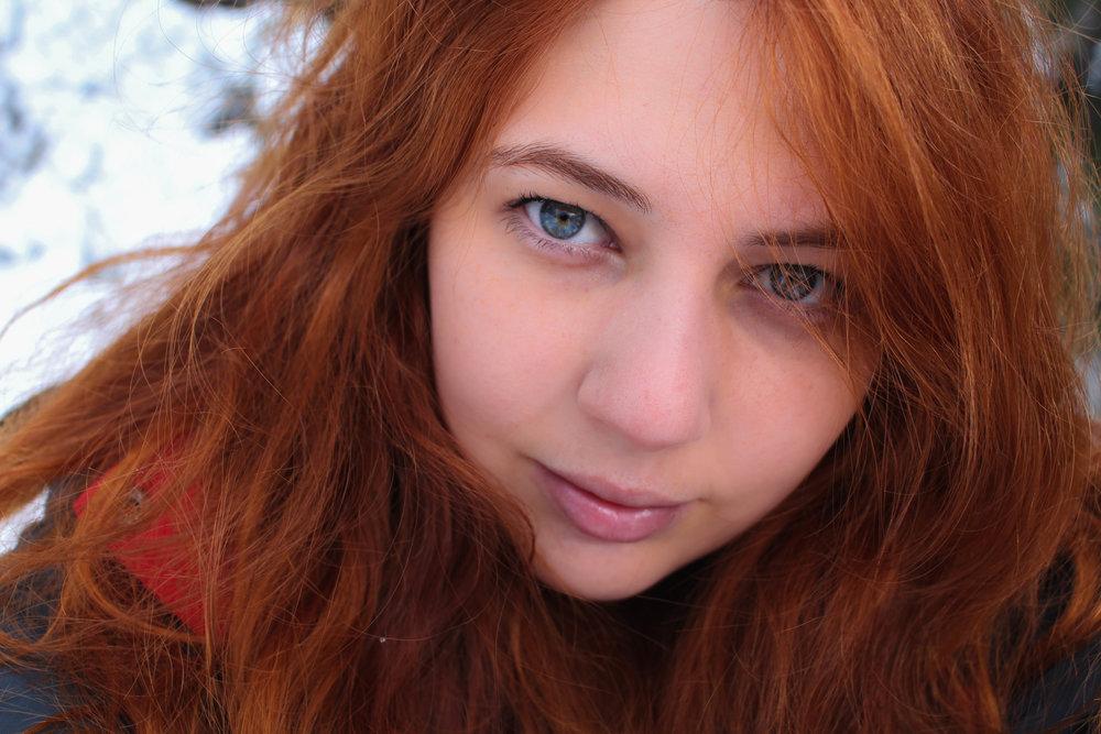 MINHA+FOTO.jpg
