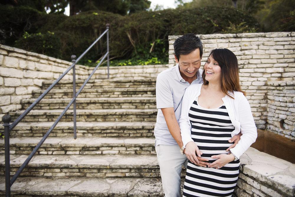 maternity_23.jpg