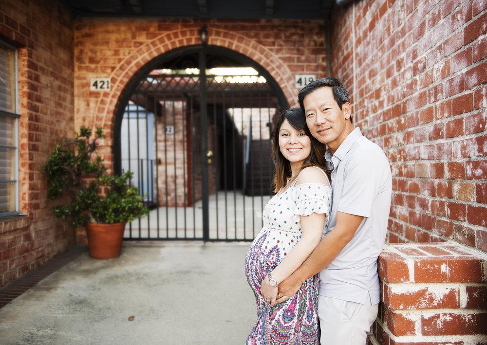maternity_184arrumada.jpg