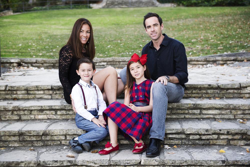 shirley family_268.jpg
