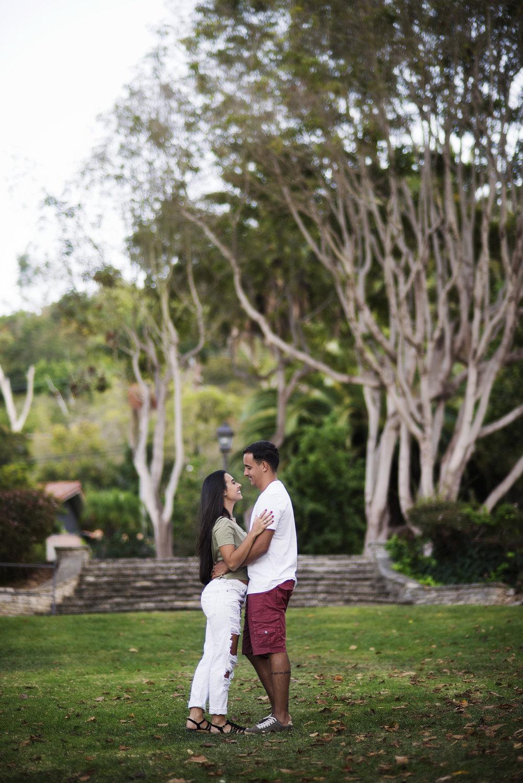 Thayna e Victor222.jpg