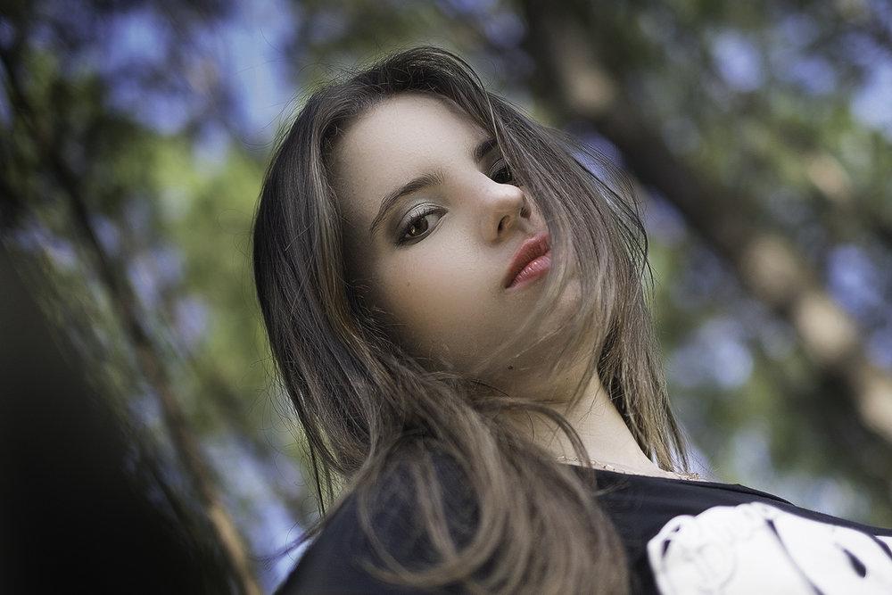 Malas (15).jpg