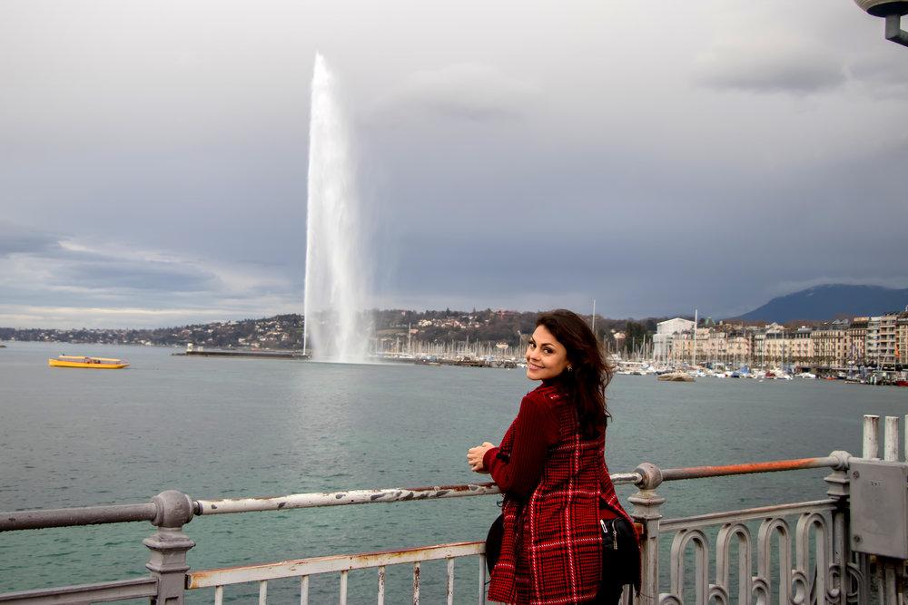 Bruna Louise_Genebra_2018_04_04 (50) .jpg