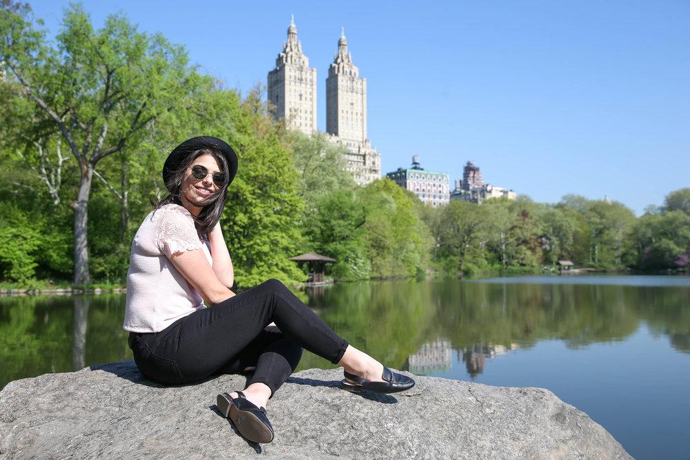 MarinaSzocs_PhotoVanessa_NYC080518_BPPX6385.jpg