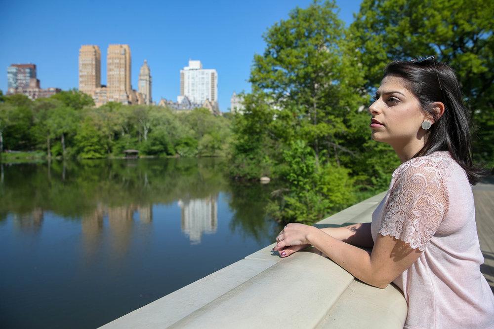 MarinaSzocs_PhotoVanessa_NYC080518_BPPX6412.jpg