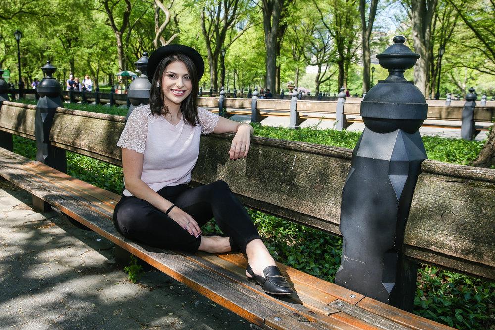 MarinaSzocs_PhotoVanessa_NYC080518_BPPX6571.jpg