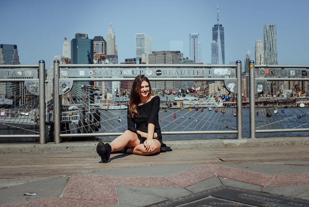 Adriana-Adriana Monica-0005.jpg