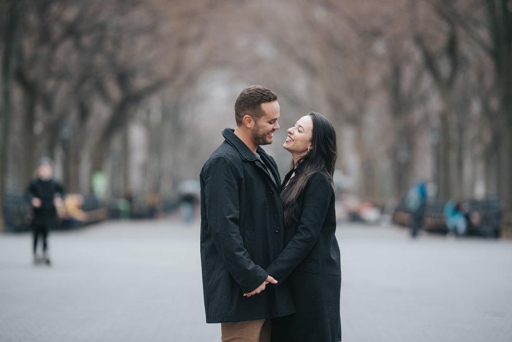 Larissa&Marcus_053.JPG