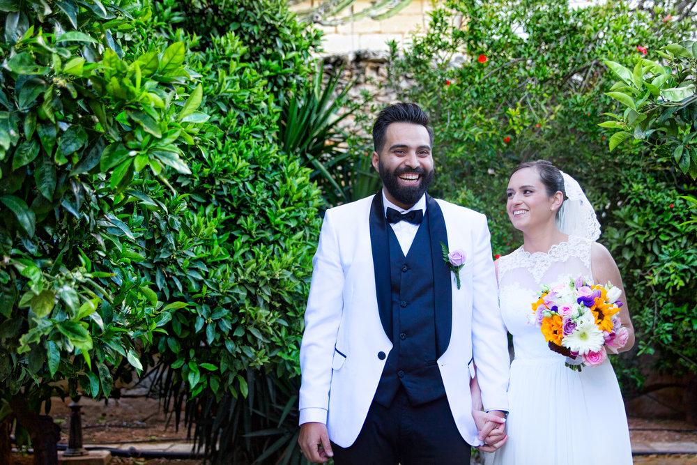 Esperanza & Mohammed (44).jpg