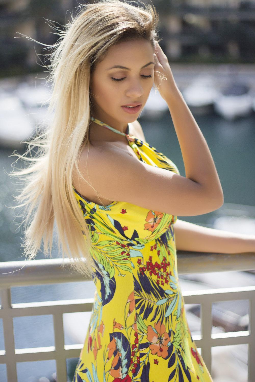 Isabella (182).jpg