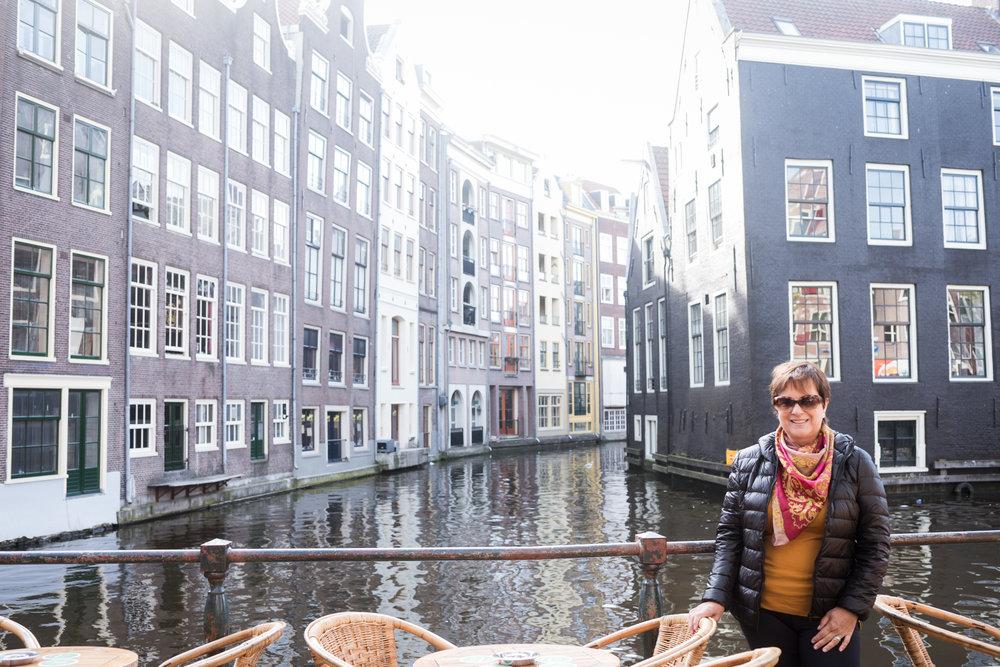 I&R_Amsterdam-2.jpg