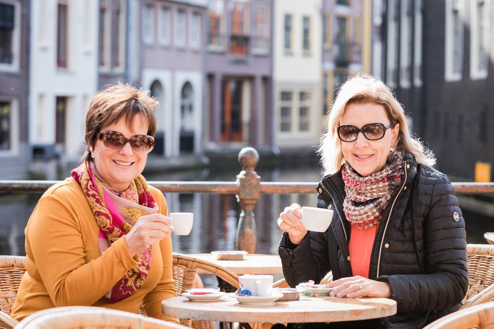 I&R_Amsterdam-24.jpg