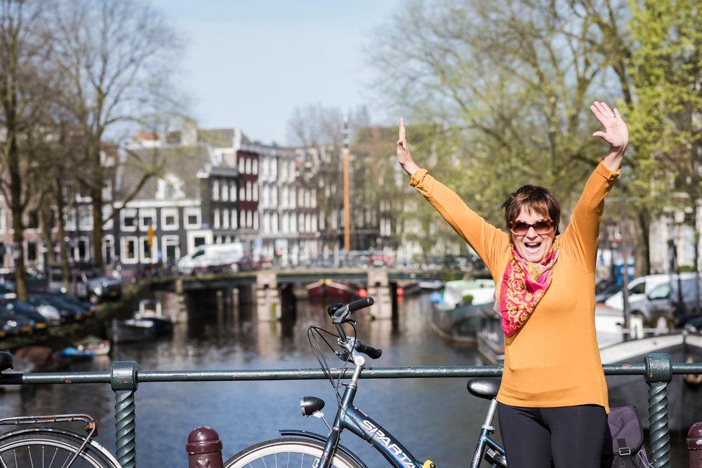 I&R_Amsterdam-38.jpg