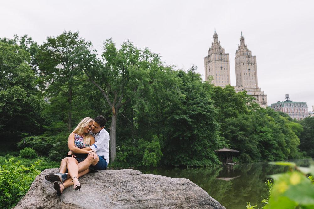 sabrina-elopement-nyc-239.jpg